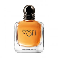STRONGER WITH YOU 150 ml