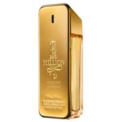 1 MILLION ABSOLUTELY GOLD 100ml