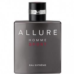 ALLURE HOMME SPORT EAU EXTREME 150ml