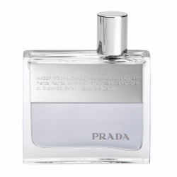 AMBER POUR HOMME 50ml
