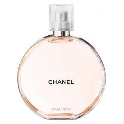 CHANCE EAU VIVE 35 ml