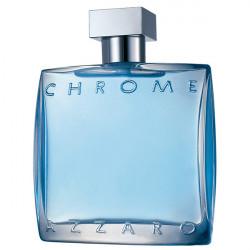 CHROME 200ml