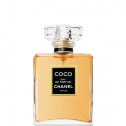 COCO 35ml
