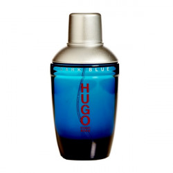 DARK BLUE 75 ml