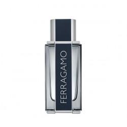 FERRAGAMO BY FERRAGAMO 100 ML