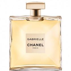GABRIELLE 0.3 ml