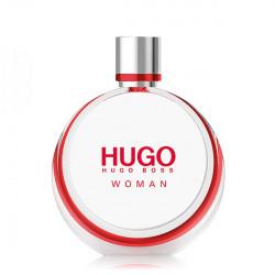 HUGO RED 50ml