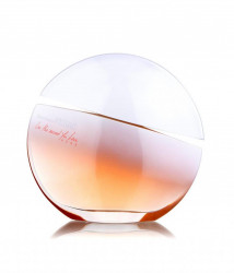 IN THE MOOD FOR LOVE PURE 100ml