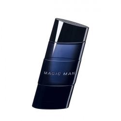 MAGIC MAN 75ml