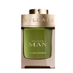 MAN WOOD ESSENCE 60 ml