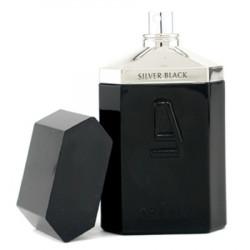 SILVER BLACK 100ml