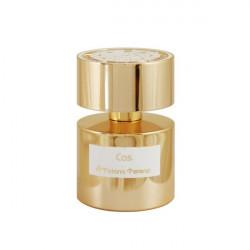 CAS 100 ML