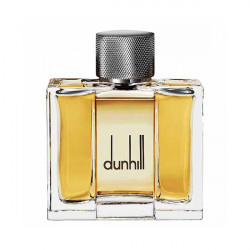 DUNHILL 51.3 N 100ml