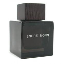 ENCRE NOIRE POUR HOMME 100ml