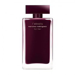 FOR HER L'ABSOLU 100ml