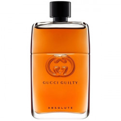 GUILTY ABSOLUTE 150ml