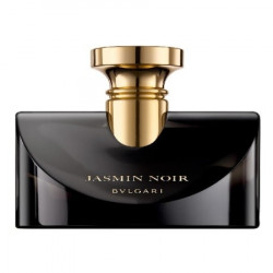 JASMIN NOIR 50ml