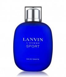 LANVIN L'HOMME SPORT 100ml