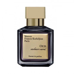 OUD CASHMERE MOOD 70 ml