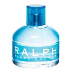 RALPH 50 ML