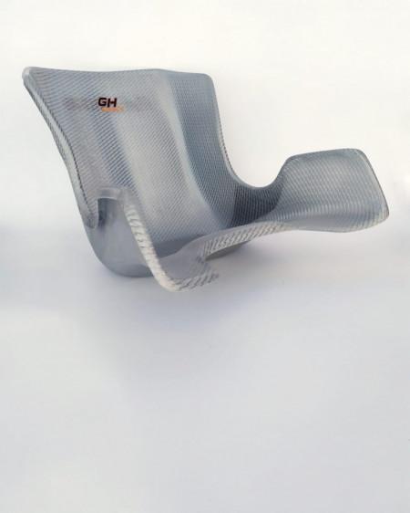 SilverDesign2020