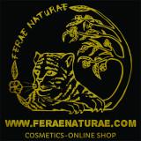 Ferae Naturae
