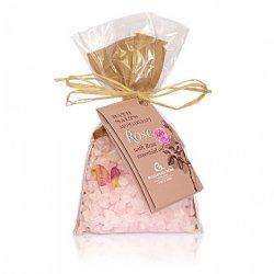 Sare de baie Aromaterapie - Trandafiri