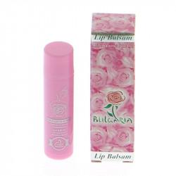 Balsam de Buze - Extract de Melc & Ulei de Trandafiri