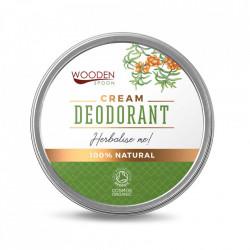 Deodorant Herbalise Me!
