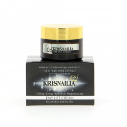 KRISNAILIA - Day Lifting Cream