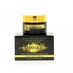 KRISNAILIA - Night Lifting Cream