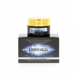 KRISNAILIA - Cremă pentru ochi cu efect de lifting