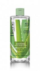 Micellar Water Aloe Vera Extract