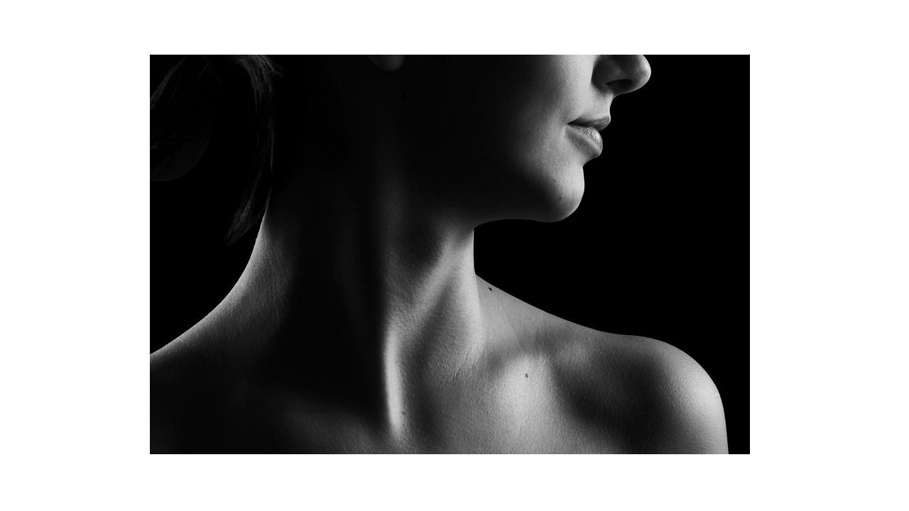 Igiena intima