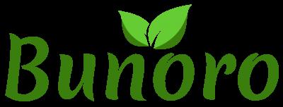 Bunoro - Bio, Raw, Vegan