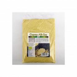 Cuscus alb, BIO 500g