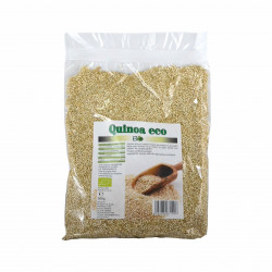 Quinoa alba, BIO 500g