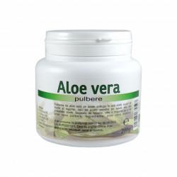 Aloe Vera pudra pulbere 200g