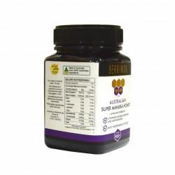 Miere de Manuka MGO 900+ 100% , 500 g