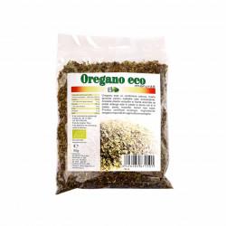 Oregano maruntit Bio Eco 50g