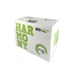 Ceai Matcha Harmony BIO, 30x2g