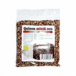 Quinoa mixta, BIO 250g