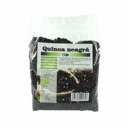 Quinoa neagra, BIO 250g