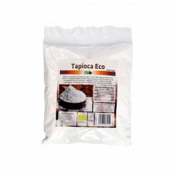 Amidon de tapioca Bio Eco 200g