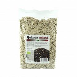 Quinoa mixta, BIO 500g