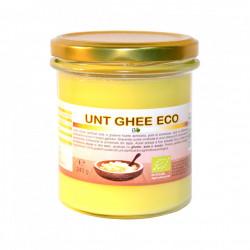 Unt Ghee BIO ECO 240g
