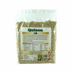 Quinoa alba, BIO ECO 250g