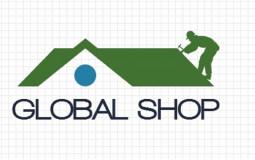 global-shop.ro
