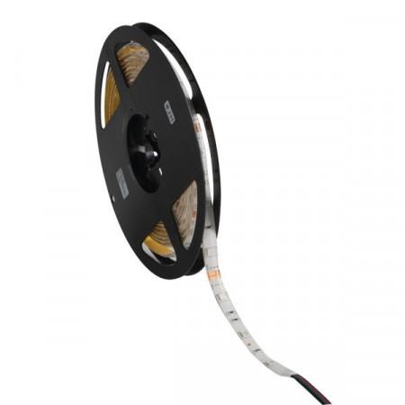 Banda led Kanlux 24532 LEDS-B - 7.2W/m, IP54, RGB, 130lm/m