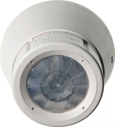 Finder 182182300000 Senzor de miscare pentru instalatii interioare, montare pe tavan,
